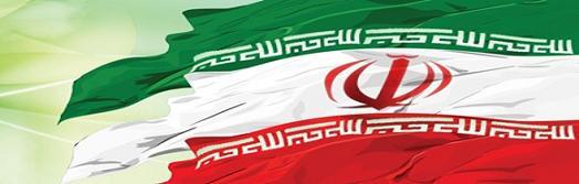 وعده ما فردا در راهپیمایی 22 بهمن،با شعار مرگ بر آمریکا